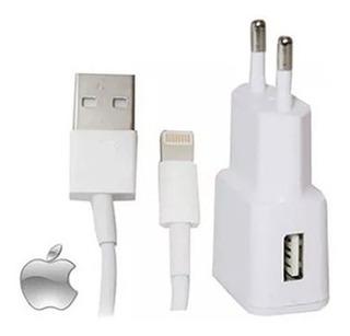 Carregador iPhone X-cell Dc 5v 2a Iph6 #3205
