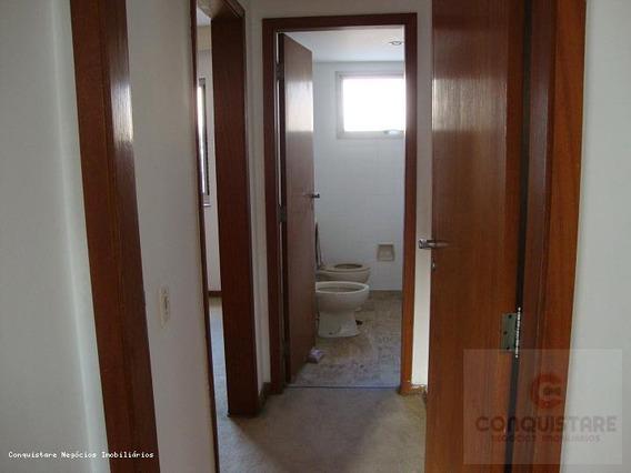 Apartamento Para Locação Em São Paulo, Itaim Bibi - Apfe0156