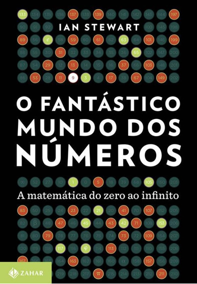Fantastico Mundo Dos Numeros, O