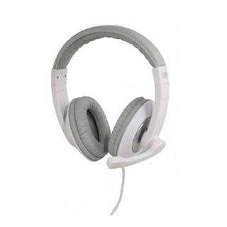 Auricular Gtc Hsg-472 Blanco C/mic