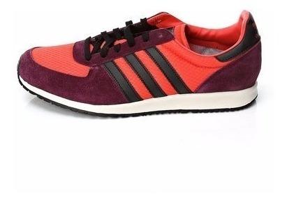Zapatos Caballero Deportivos adidas Adistar Racer Original
