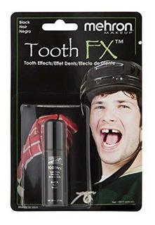 Black Tooth Fx