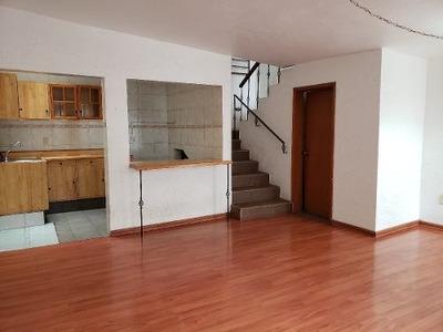Casa En San Jeronimo Lidice, 3 Recamaras En Renta