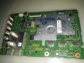 Placa Tv Panasonic Tc-l39el6b Tnph1040vdver 7.712[descrição]