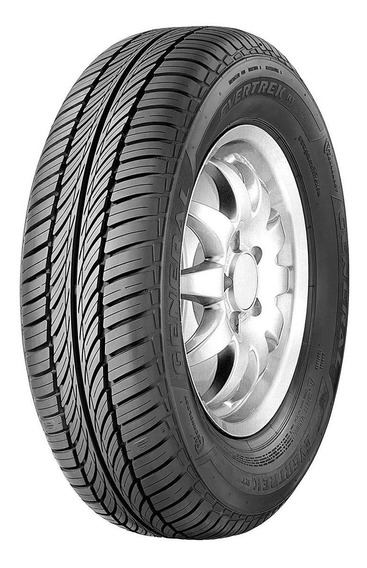 Pneu General Tire Evertrek RT 165/70 R13 79T