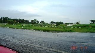 Terreno En Acayucan Centro, Carretera Salina Cruz
