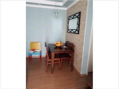 Fatto Sport Faria Lima, 3 Dormitorios, Cocaia - Guarulhos - Ap1100