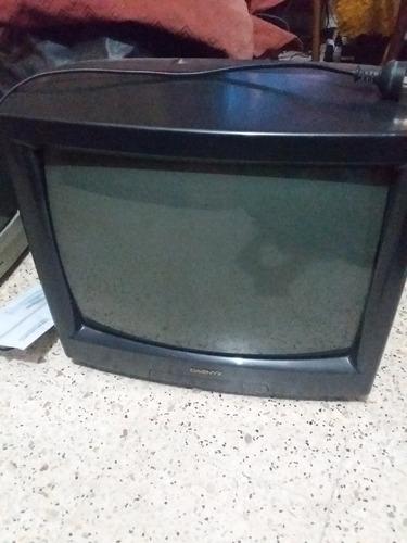 Televisor Daenyx