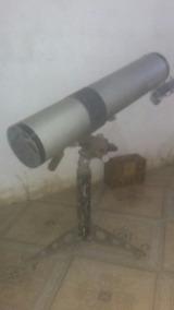 Telescopio Obs Retirada Local