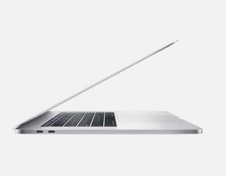 Macbook Pro 15 Touch Bar Core I7 16 Gb Ram 256 2019