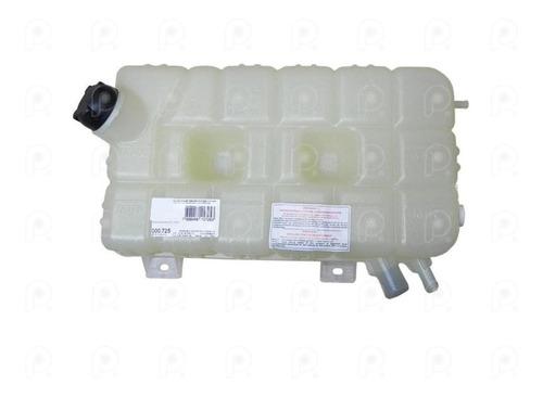Deposito Agua Para Camion Ford Cargo 1723 1729 1317 1933