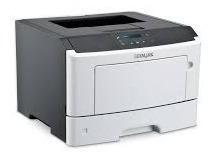 Impressora Lexmark Ms415dn