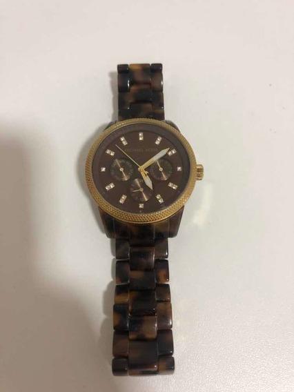 Relógio Michael Kors Mk-5038