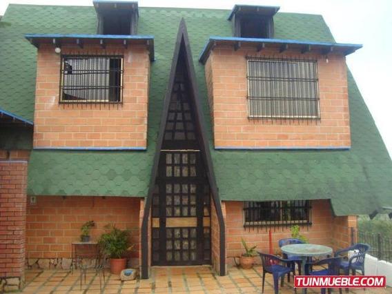 Casas En Venta Cod.17-8542