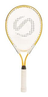 Raqueta De Tenis Junior | Sixzero® Gol De Oro