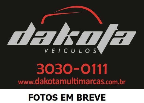 Ford Pampa Gl 1.8 2p