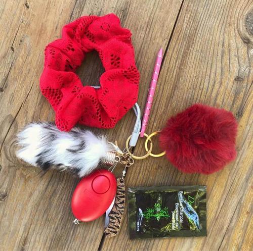 Kit de accesorios para m/ástil de bandera para decoraci/ón de jard/ín VICV2RO bola dorada con clip de forma redonda polea de cuerda para el hogar tornillos para patio al aire libre
