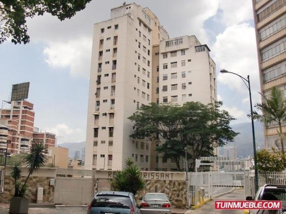 Apartamentos En Venta Mls #19-7463 Yb