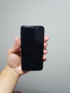 iPhone 11 Pro 64 Gigas , Rose , Desbloqueado