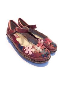 fba98ec37e Sapatilha J Gean Vermelha - Sapatos no Mercado Livre Brasil