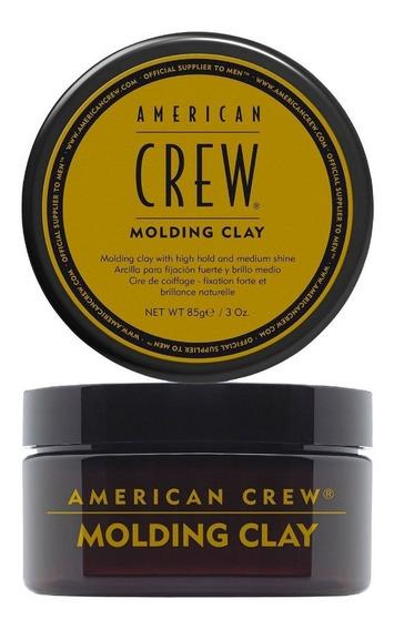 Cera American Crew Molding Clay 85g