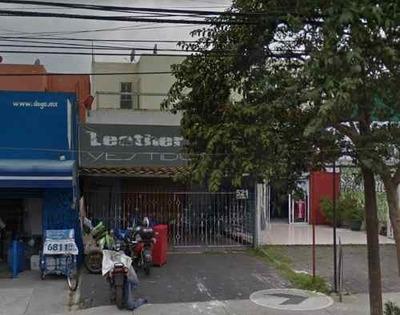Departamento En Venta, Pedregal De Santo Domingo
