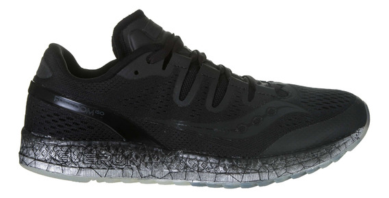 Tênis Saucony Freedom Iso Masculino