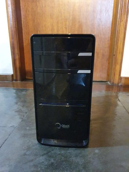 Computador Intel Pentium E5800 3.2ghz Dual Core 2gb 500gb