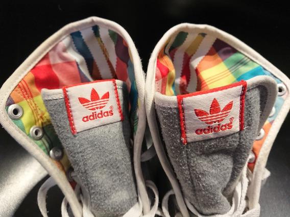 Zapatillas adidas Originals Traidas De Vietnam