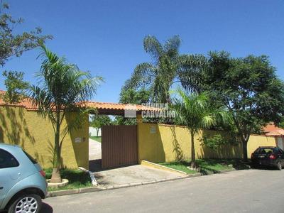Chácara Residencial À Venda, João Jabour, Salto - Ch0382