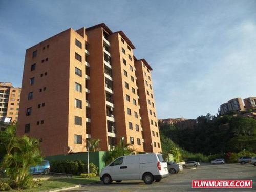 Apartamentos En Venta  Código  Ic 19-3426