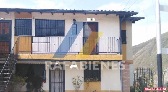 Casas En Venta, Ejido Manzao Bajo