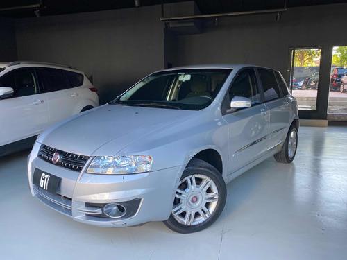 Fiat Stilo 1.8 2008