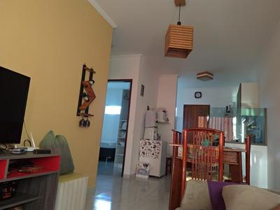 Apartamento P/ Temporada Em Porto De Galinhas - Pe