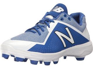 New Balance Pl4040d4 Tachones Béisbol 29.5 Mex