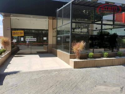 Loja Comercial Para Locação, Casa Verde, São Paulo. - Lo0002