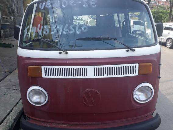 Volkswagen 86