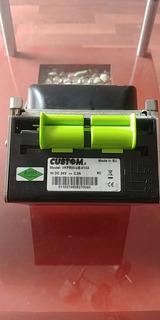Vkp80ii Custom Impresora