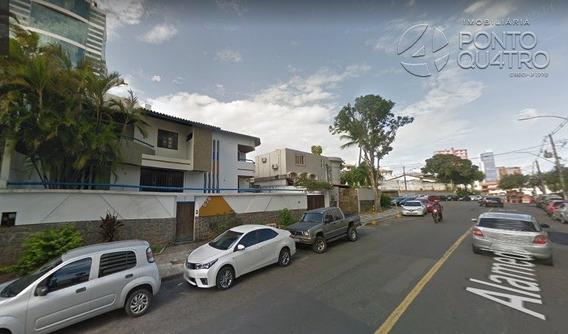 Casa Comercial - Caminho Das Arvores - Ref: 5773 - L-5773