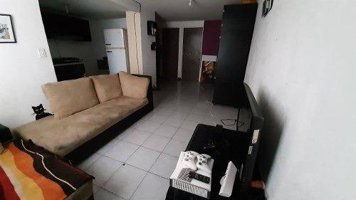 Departamento En Renta Mapimí, Valle Gómez
