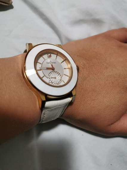 Reloj Para Dama Swarovski