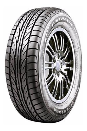 Imagen 1 de 1 de Neumático Firestone Firehawk 900 185/65 R15 88 H