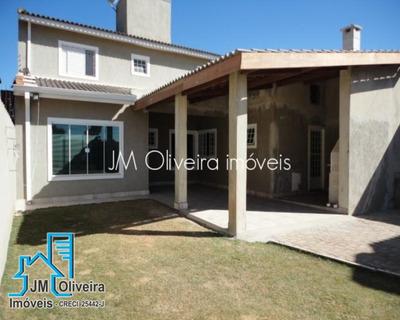 Casa A Venda Vila Nastri Ii Bancários Itapetininga Sp - 243