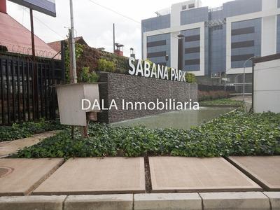 Se Arrienda Oficina En Cajica Cundinamarca