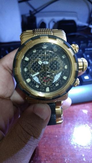Relógio Invicta Reserve 80302