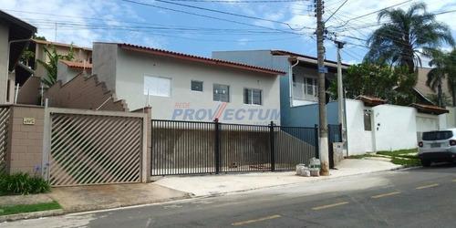 Casa Para Aluguel Em Loteamento Parque Das Hortências (sousas) - Ca252866