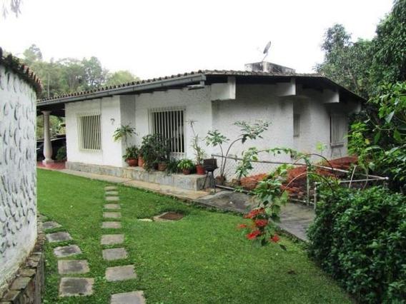 El Mejor Precio Bella Casa En El Placer # 20-9358 Jjcg