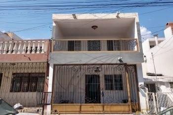 Casas En Renta En Lázaro Garza Ayala, San Pedro Garza García