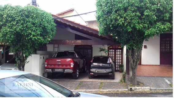Casa Térrea - Condomínio - Guarulhos - Ca0096