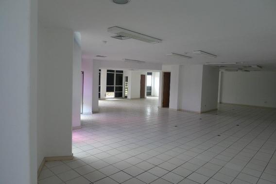 Salão Em Pituba, Salvador/ba De 218m² Para Locação R$ 9.374,00/mes - Sl537231